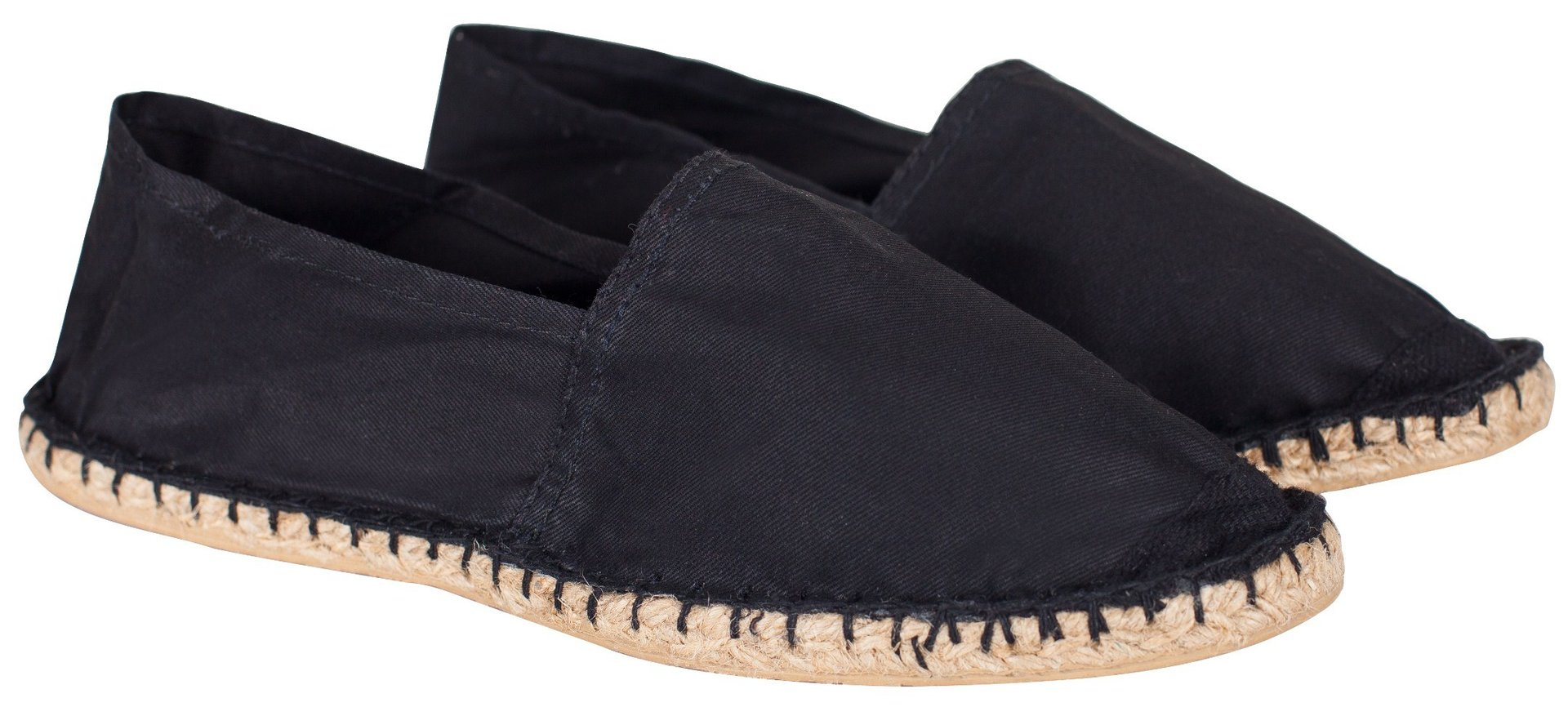 espadrilles schuhe einebinsenweisheit. Black Bedroom Furniture Sets. Home Design Ideas